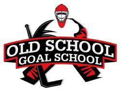 Old School Goal School