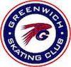 Greenwich Skating Club Wings