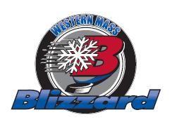 Western Mass Blizzard