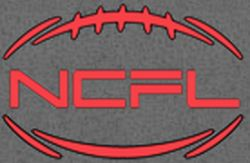 Northern Connecticut Football League