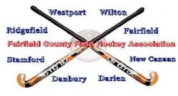 Fairfield County Field Hockey Association