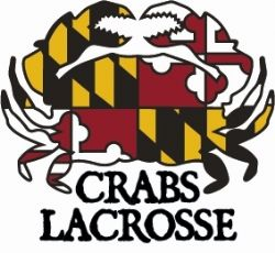CRABS LACROSSE