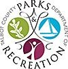 Talbot County Park and Recreaton