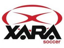 Xara Soccer