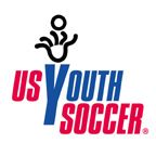 US Youth Soccer U6-U8