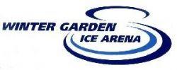 Winter Garden Arena