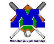 Minnetonka Diamond Club