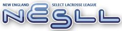 New England Select Lacrosse League