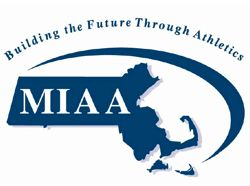 Mass Interscholastic Athletic Assoc