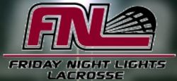 Friday Night Lights Lacrosse League