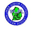 Western Lakes Junior Football League