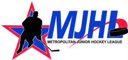 Metropolitan Junior Hockey League