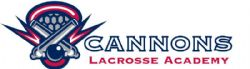 Cannons Lacrosse Academy