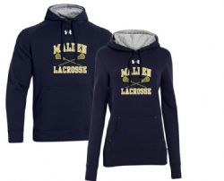 MALDEN LACROSSE CUSTOM APPAREL IS AVAILABLE HERE!!