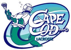 Cape Cod Lacrosse