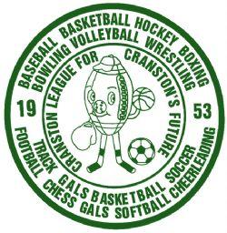 CLCF Sports Homepage