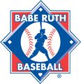 Babe Ruth Website
