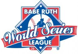 Babe Ruth World Series