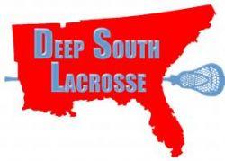 Deep South Lacrosse