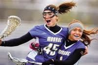 Monroe HS Girls Lax Schedule