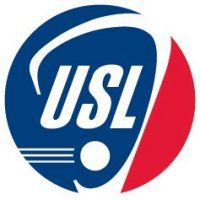 US Lacrosse on Facebook