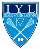 Island Youth Lacrosse