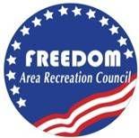 Freedom Area Recreation Council (FARC)