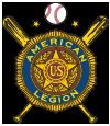 A.3 American Legion Baseball National Site