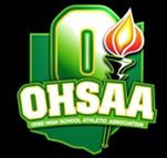 8 Ohio High Athletic Association