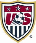 United States Soccer Federation (USSF)