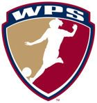 Women's Professional Soccer