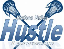 Hudson Valley Hustle Lacrosse