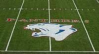 Miller Place High School Football