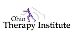 Ohio Therapy Institute