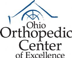 Ohio Orthopedic Center of Excellence