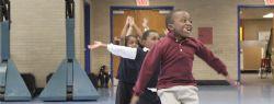 Bloomfield Public Schools