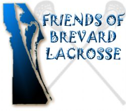 Friends of Brevard Lacrosse