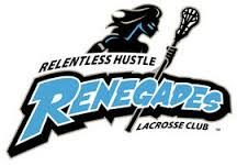 Relentless Hustle Lacrosse Club