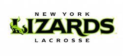 NY LIzards