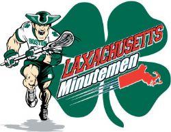 Laxachusetts Minutemen