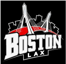 Boston Lax