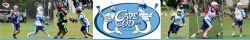 Cape Cod Lacrosse