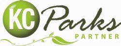 KCMO Parks @ Rec