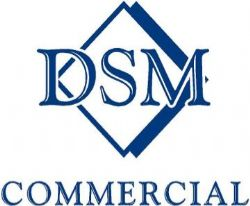 Diamond State Management