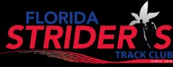 Florida Striders Track Club