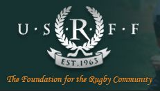 US Rugby Foundation