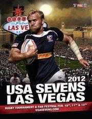 USA Sevens