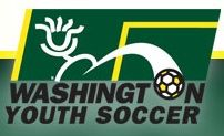 Washington Youth Soccer Website