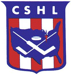 CSHL - Cleveland Suburban Hockey League
