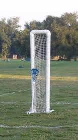 Chumash Lacrosse Rules